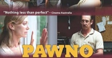 Filme completo pawno