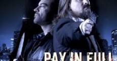 Pay in Full (2010) stream