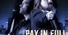 Pay in Full (2010)