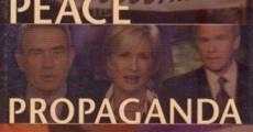 Ver película Paz, Propaganda y la Tierra Prometida