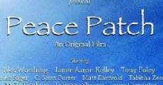 Película Peace Patch
