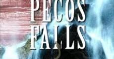 Película Pecos Falls