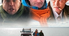 Película Peculiarities of the National Ice Fishing