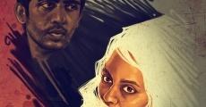 Ver película Halahal