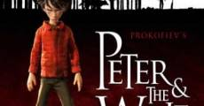 Sergei Prokofiev's Peter & the Wolf (Peter and the Wolf) (2006) stream