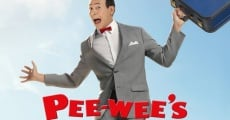 Filme completo Pee-wee's Big Holiday