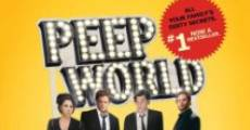 Peep World film complet