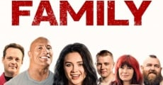 Fighting with My Family (2019) stream