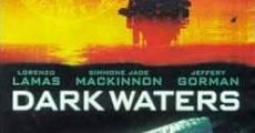 Filme completo Águas Tenebrosas