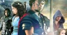 Pendragon: Sword of His Father (2008) stream
