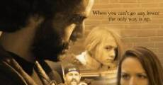 Filme completo Pendulum Swings