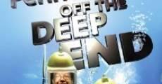 Película Penn & Teller: Off the Deep End