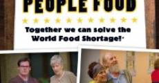 People Food (2014)