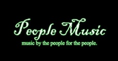 Filme completo People Music