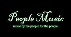 Película People Music