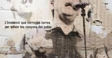 Película Pep Gimeno Botifarra: El cant de les arrels