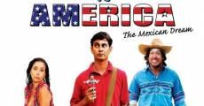 Ver película Pepe & Santo vs. América