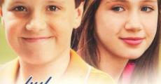 Filme completo ABC do Amor
