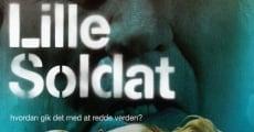 Filme completo Lille Soldat
