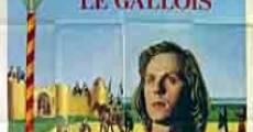 Ver película Perceval le Gallois
