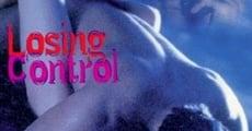Perdiendo el control