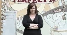 Perfect 10 (2010) stream
