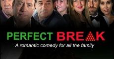 Perfect Break streaming