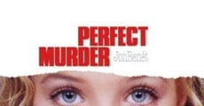 Película Perfect Murder, Perfect Town: JonBenét and the City of Boulder