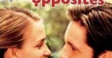 Filme completo Opostos Perfeitos