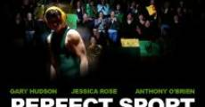 Película Perfect Sport