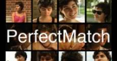 PerfectMatch (2012) stream