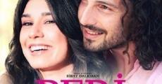 Película Peri Masali