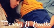 Película Perry & Emile