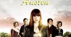 Ver película Persiguiendo a Jane Austen