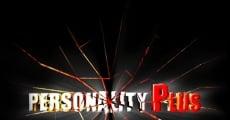 Película Personality Plus