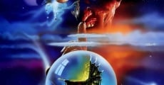 Filme completo A Nightmare on Elm Street 5: The Dream Child