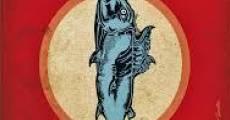 Película Pescado Rabioso, una utopía incurable
