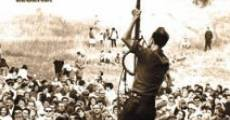 Película Pete Seeger: The Power of Song