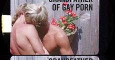 Película Peter De Rome: Grandfather of Gay Porn
