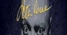 Ver película Peter Lorre: El maestro del mal