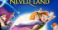 Peter Pan 2: Retour au pays imaginaire streaming