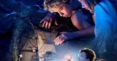 Filme completo Peter Pan