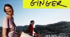 Película Petey & Ginger
