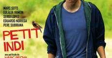 Filme completo Petit Indi