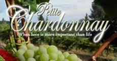 Película Petite Chardonnay