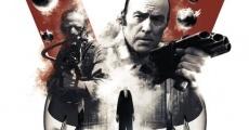 Filme completo Phantasm: Ravager