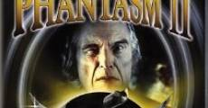 Phantasm II film complet