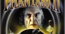 Filme completo Fantasma 2