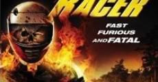 Ver película Phantom Racer