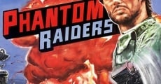 Ver película Phantom Raiders